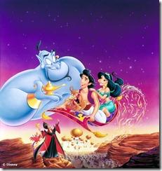 Aladdin-aladdin-16248667-661-700